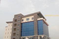 Abuja.envoy_.01