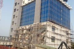 Abuja.envoy_.03