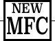 NewMFC